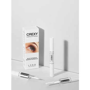 CRESCINA CREXY LASHES AND BROWS.jpg