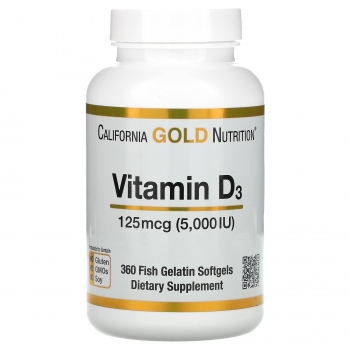 California Gold Nutrition vitamin D3 360tbl.jpg
