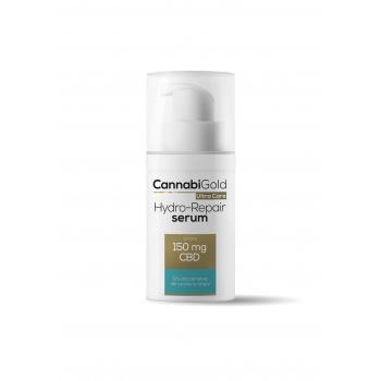 CannabiGold Hydro-Repair serum 150mg CBD.jpg