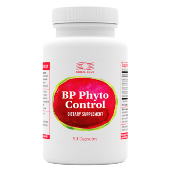 Coral Club BP Phyto Control.png