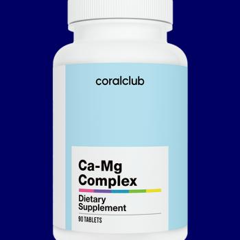 Coral Club Ca-Mg-Complex.png
