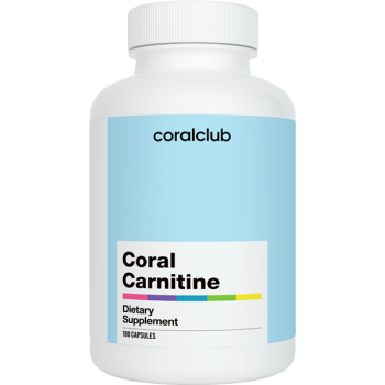 Coral Club Carnitine.png