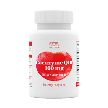 Coral Club Coenzyme Q10.png