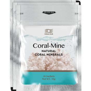 Coral Club Coral-Mine 3pakk.png