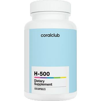 Coral Club H-500 120tbl.png