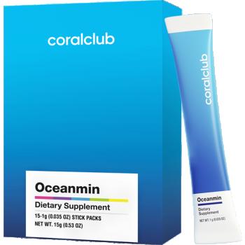 Coral Club Oceanmin.png