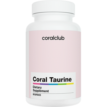 Coral Club Taurine.png