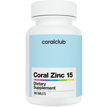 Coral Club Zinc.png