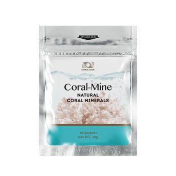 CoralMine___2Site_600x600 (2) (1).png
