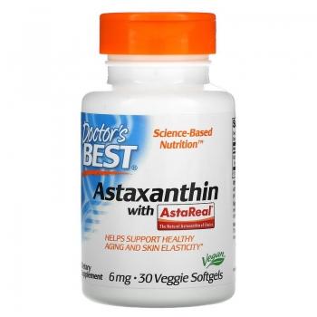 Doctor's best astaxanhin 6mg 30tbl.jpg