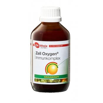 Dr Wolz Zell Oxygen Immunkomplex.jpg