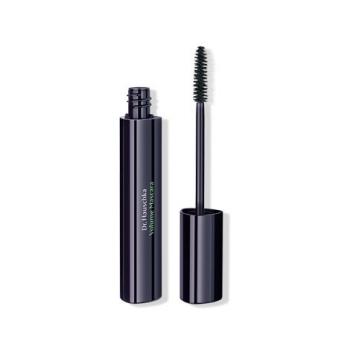 Dr. Hauschka Make-up-Volume-Mascara-01.jpg