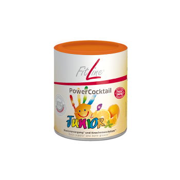 Fitline PowerCocktail Junior 210g.png
