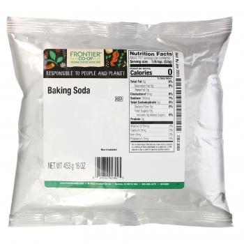 Frontier Baking Soda.jpg