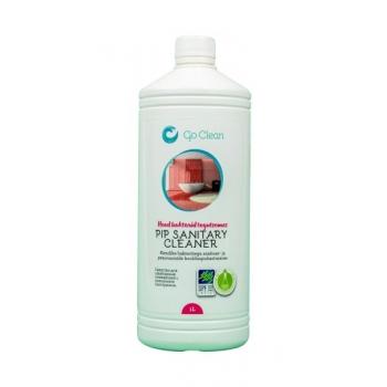 Go Clean Sanitary Cleaner.jpg