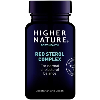 Higher Nature Red Sterol Complex.jpg