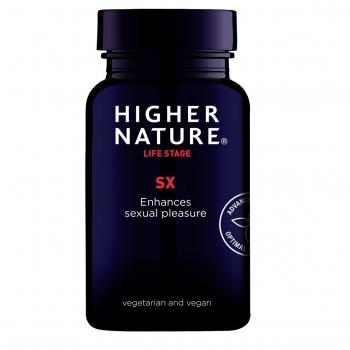 Higher Nature SX.jpg