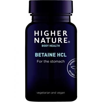 Higher nature betaine.jpg