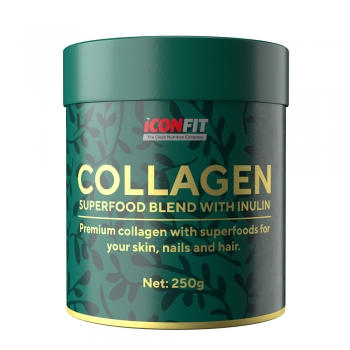 ICONFIT-Collagen-Superfoods.jpg