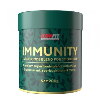 ICONFIT-Immunity.jpg