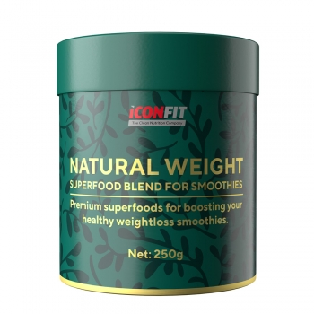 ICONFIT-Natural-Weight.jpg