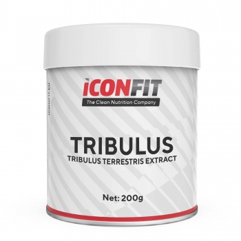 ICONFIT-Tribulus-200g-v11.jpg