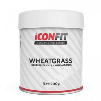 ICONFIT-Wheatgrass-200g-v1 (1).jpg