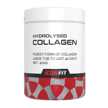 Kollageen Iconfit 400gr..png