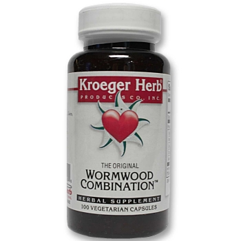 Kroeger Herb Wormwood Combination 100tbl.jpg