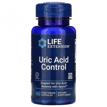 Life Extension Uric Acid Control.jpg