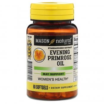 Mason Natural Evening Primrose Oil 60tbl.jpg