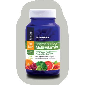 Multi-Vitamin-purk_varjundiga_kapslite arvuga.png