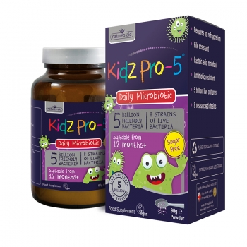 Natures Aid Kidz Pro 5.jpg