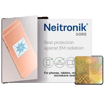 Neitronik 5GRS.png