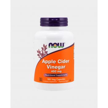 Now Foods Apple Cider Vinegar 180tbl.png