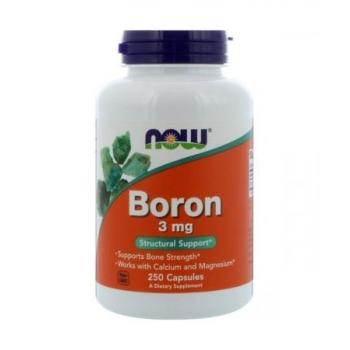 Now Foods Boron.jpg
