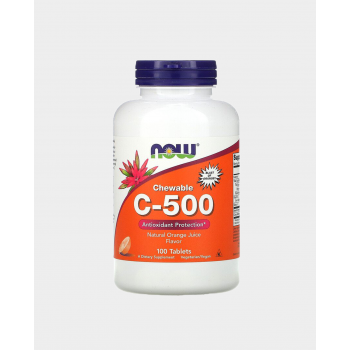 Now Foods C-500.png
