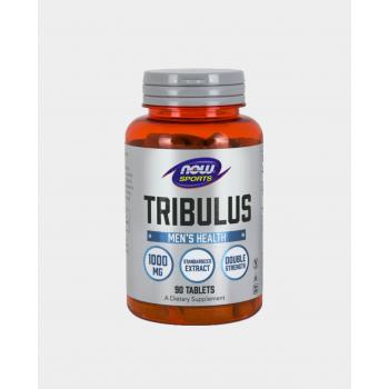 Now Foods Tribulus-1000mg-N90.png