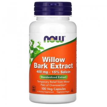 Now Foods Willow Bark Extract.jpg