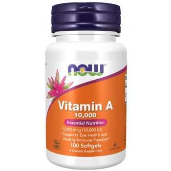 Now Foods vitamin A.jpg