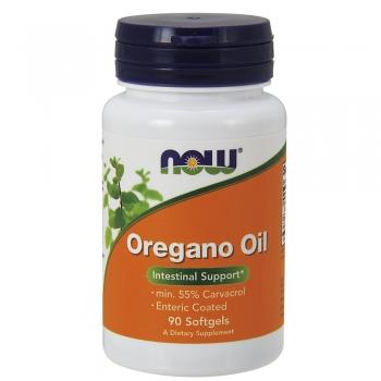 Now Oregano Oil.jpg