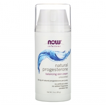 Now Solutions Natural progestrone.jpg