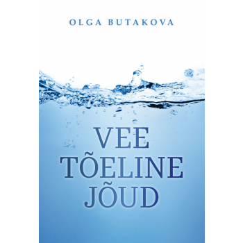 Olga Butakova - vee tõeline jõud.png
