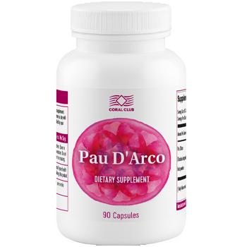 Pau-D_Arco_225cc_350x350.png