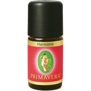 Primavera Harmony 5ml.jpg
