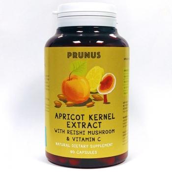 Prunus apricot kernel ectract.jpg