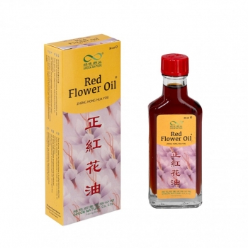 Punase Lille õli.jpg