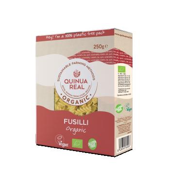Quinua Real - fusilli.png