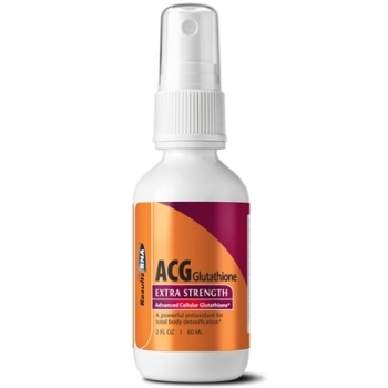 Results RNA ACG Glutathione spray 60ml.jpg