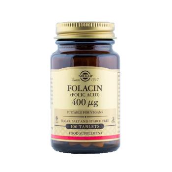 Solgar Folacin.png